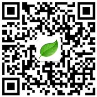 Biopromoind WeChat ID QR Code