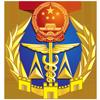 Biopromoind Custom Logo