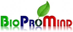 Biopromind Logo Medium