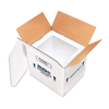 Biopromind Biological Cold Chain Container