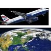 Biopromind International Air Cargo