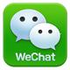 Biopromind Wechat ID QR code